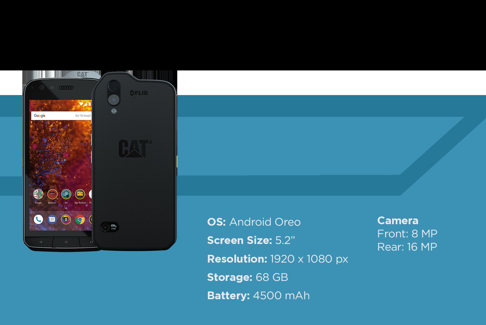 S61-best-rugged-smartphones-of-2019