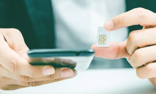 data-only-SIM-cards