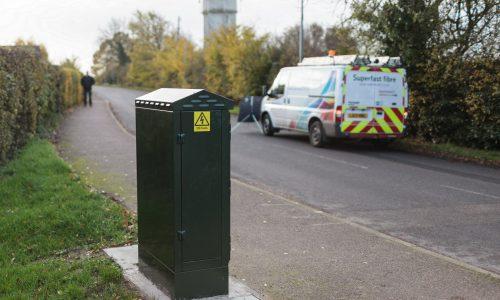 green-street-broadband-cabinet-FTTC