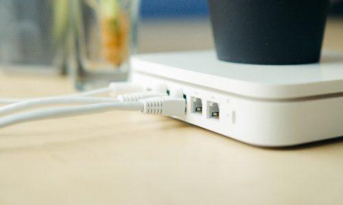 fttp-broadband-header